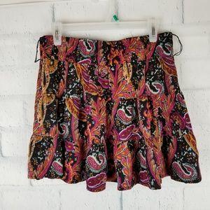 Rue 21 Short Skirt. Size XL